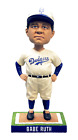 2014 MLB Bobblehead Giveaway Schedule and Guide 5