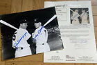Baseball Autograph Highlight Latest From Heritage Auctions 16