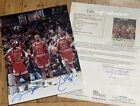 Chicago Bulls Collecting and Fan Guide 82