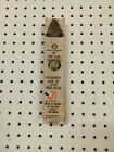 Black  Decker Electric Lawn Mower Blade Replacement 18 twin blade USA