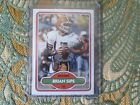 2013 Topps Archives Football 44