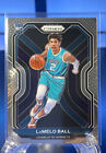 2020-21 Panini Prizm Basketball Variations Gallery and Checklist 26