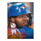 2021 Topps Game Within the Game Baseball Cards Checklist and Gallery 36