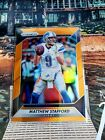 Matthew Stafford Football Cards: Rookie Cards Checklist and Buying Guide 19