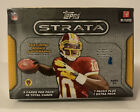 Behind the Scenes with 2012 Topps Strata Football 6