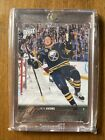 2015-16 Upper Deck Series 2 Hockey Cards - e-Pack Release 24