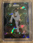 Yu Darvish Autographs Coming Exclusively in Topps Products 17