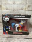 New Funko Hot Topic My Little Pony Shining Armor Vinyl Collectible