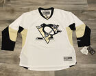 Pittsburgh Penguins Collecting and Fan Guide 20