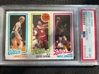 2021 Leaf Greatest Hits Basketball Cards 20