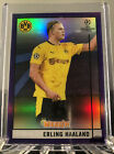 Top Erling Haaland Cards to Collect 13