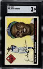 Jackie Robinson Rookie Cards, Baseball Collectibles and Memorabilia Guide 34