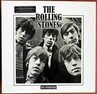 The Rolling Stones In Mono Remastered 2016