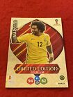 2018 Panini Adrenalyn XL World Cup Russia Soccer Cards - Checklist Added 7