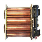 Hayward FDXLHXA1250 Heat Exchanger Assembly Replacement for Standard Brown