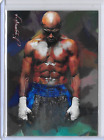 Top Floyd Mayweather Boxing Cards 24