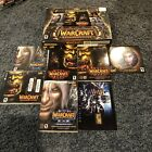 2017 Topps Warcraft Movie Trading Cards 26