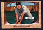 Phil Rizzuto Cards, Rookie Card and Autographed Memorabilia Guide 9