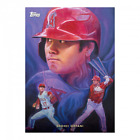 2021 Topps Game Within the Game Baseball Cards Checklist and Gallery 33