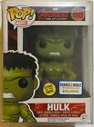 Ultimate Funko Pop Avengers Age of Ultron Figures Gallery and Checklist 38