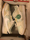Nike Dunk Scrap Sea Glass Size 105 Brand New With Box And StockX Verification