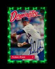 10 of the Best Nolan Ryan Cards of All-Time 28