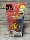 NECA Simpsons 25 of the Greatest Guest Stars Figures 25