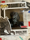 Ultimate Funko Pop Game of Thrones Figures Gallery and Checklist 153