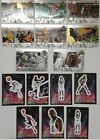 2021 Upper Deck Space Jam A New Legacy Trading Cards 21