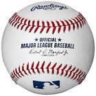 Complete Guide to Collecting Official League Baseballs 26
