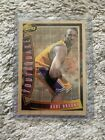 Top 1990s Basketball Rookie Cards to Collect 26