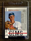 Top Zack Greinke Cards to Collect 18