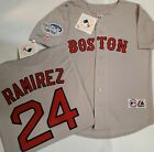 Ultimate Boston Red Sox Collector and Super Fan Gift Guide 50