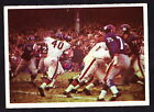 Top 10 Gale Sayers Football Cards 18