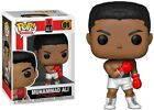 Ultimate Funko Pop Sports Legends Figures Gallery and Checklist 13