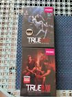 2011 Rittenhouse Archives True Blood Legends Series 1 Trading Cards 19