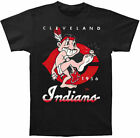 Cleveland Indians Collecting and Fan Guide 38