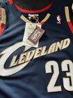 Law of Cards: NBA, MLB, NHL, CLC Go After More Alleged Memorabila Counterfeiters 20