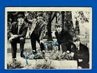 1964 Topps Beatles Black and White 1st Series Trading Cards 47
