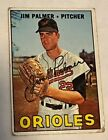 Jim Palmer Cards, Rookie Cards and Autographed Memorabilia Guide 14