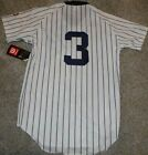 Ultimate New York Yankees Collector and Super Fan Gift Guide 48