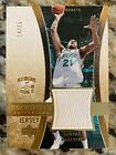 2004-05 Upper Deck Exquisite Collection Basketball Cards 5