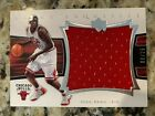 2004-05 Upper Deck Exquisite Collection Basketball Cards 16