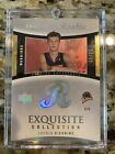 2004-05 Upper Deck Exquisite Collection Basketball Cards 18