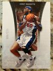 2004-05 Upper Deck Exquisite Collection Basketball Cards 19