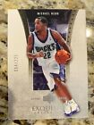 2004-05 Upper Deck Exquisite Collection Basketball Cards 21
