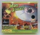 Mars Attacks Tabletop Game Launches on Kickstarter, Fully Funded Within 15 Minutes 24