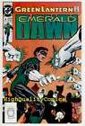 Ultimate Green Lantern Collectibles Guide 37