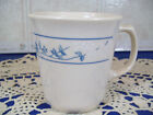 Corelle First Of Spring  Small Coffee Mug Cup