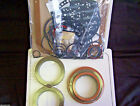 4L80E Rebuild Kit With High Energy Frictions 1991-On TransTec Overhaul Banner